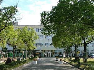 神吉中生のための学習情報サイト
